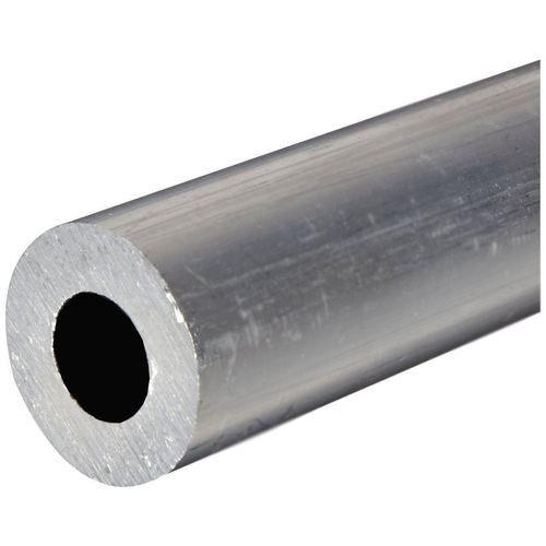 Aluminium Tubes Aluminum Extrusion Aluminium Extrusion
