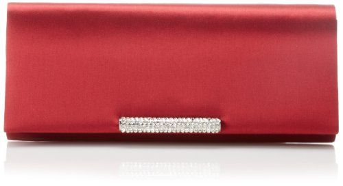 La Regale 24227 Evening Bag