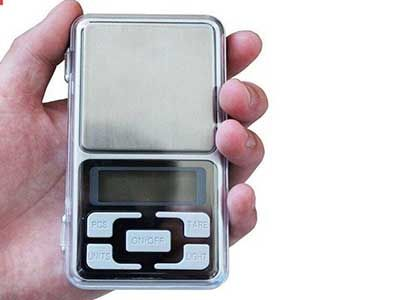 Pin By Eksiryab On Top10برترینها Pocket Scale Electronic Products