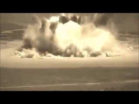 Explosion Bomb Blast Meme Copyright Free Youtube Funny Vines Youtube Youtube Video Ads Intro Youtube
