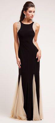 Shop All Unique Prom Dresses - Unique Vintage - Prom - Pinterest ...