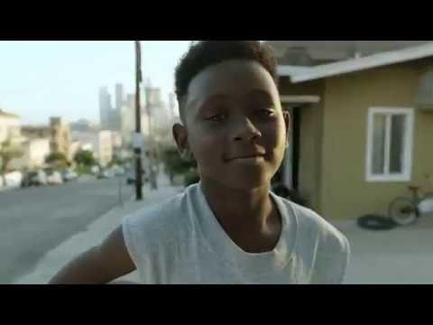 Video Want It All Https Youtu Be Bvev1bjx6oa Nike Ad Youtube Full Length