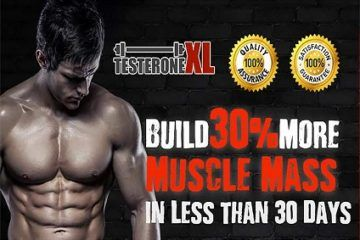 If you are willing to enhance your muscularity and build lean muscles, then don't wait long, only and only go for the best bodybuilding pill that is Testosterone XL. This muscle building product includes all effective elements to let you stay remain a fitness forever. http://www.shtylm.com/testerone-xl-review/