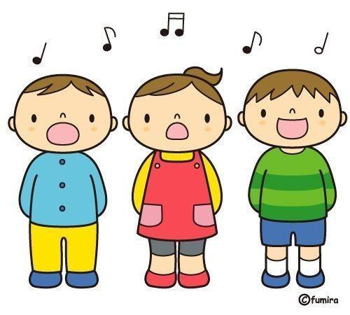 Fumira Chanter Recherche Google School Illustration Drawing Lessons For Kids Preschool Clipart