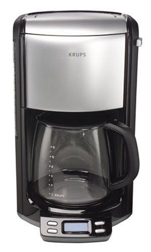 Carafe, Coffee maker and Stainless steel on Pinterest