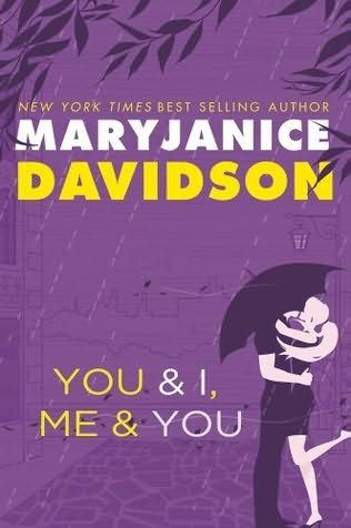 The final book in Davidson's laugh-out-loud trilogy featuring an unconventional FBI agent who finds love in the most unexpected places