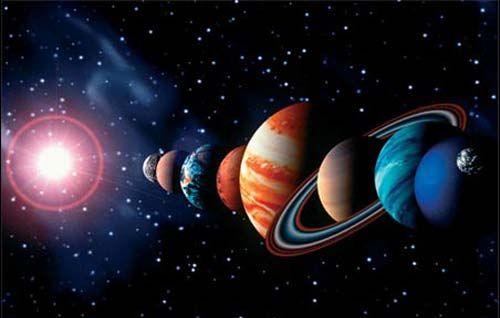 Google Image Result for http://www.astronomy2009-algeria.org/wp-content/uploads/2010/02/Astronomy.jpg