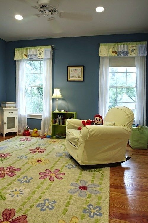 42 Awesome Carpet For Kids Room Ideas Carpets For Kids Room