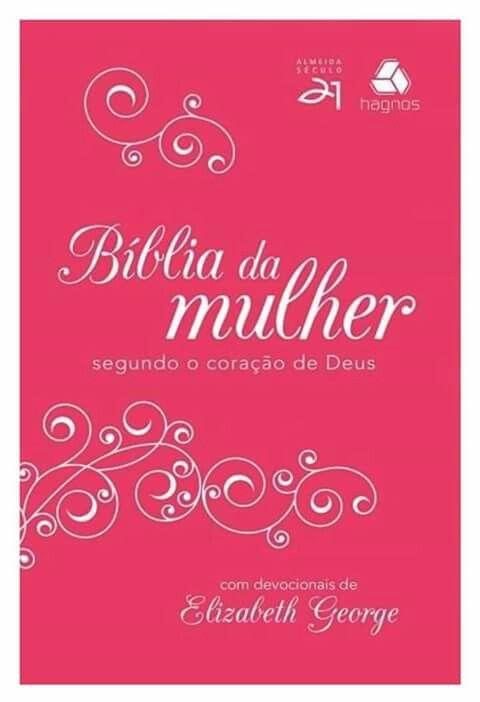 Pin De Fernanda Carol Em Toppers Com Imagens Biblia Da Mulher