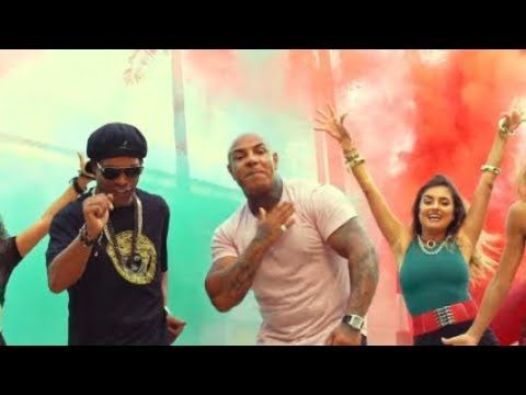K2rhym Ronaldinho Oooh La La La La Exclusive Video World Cup Song 2 World Cup Song World Cup Songs