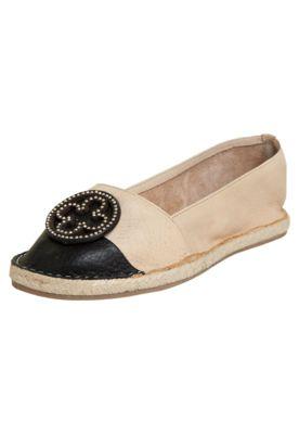 Capodarte – Compre Sapatos e Bolsas | Dafiti
