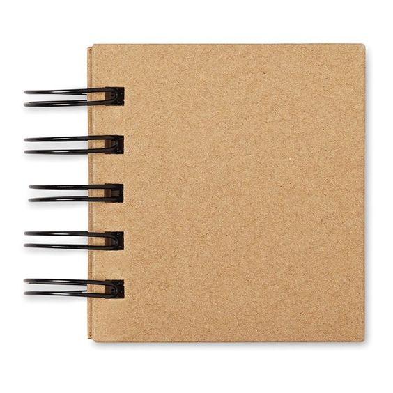 URID Merchandise -   Set notas adesivas   1.34 http://uridmerchandise.com/loja/set-notas-adesivas/