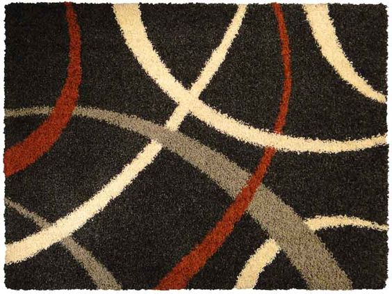 alfombras modernas textura buscar con google