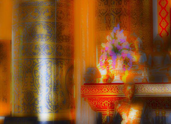 enlightenment3