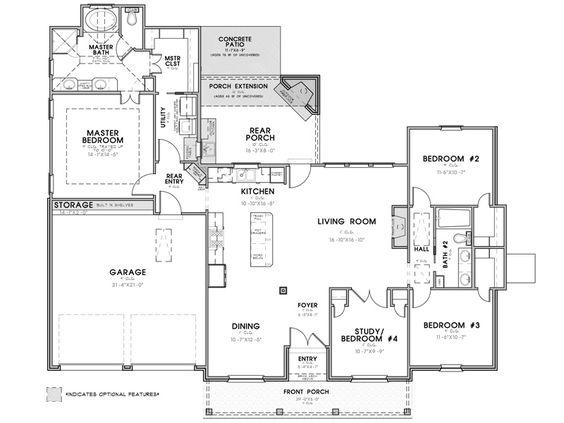 28+ [ Manuel Builders Floor Plans ] | Manuel Builders House Plans ...