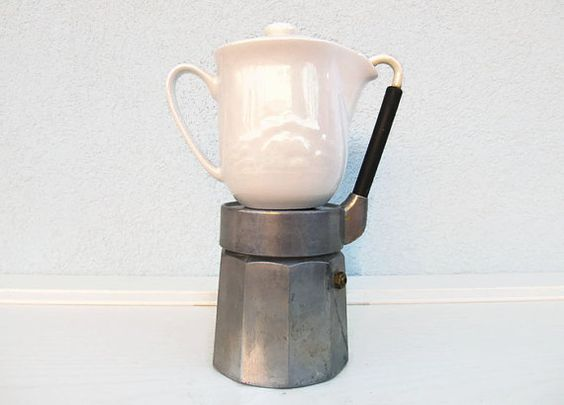 bunn thermal carafe coffee maker review