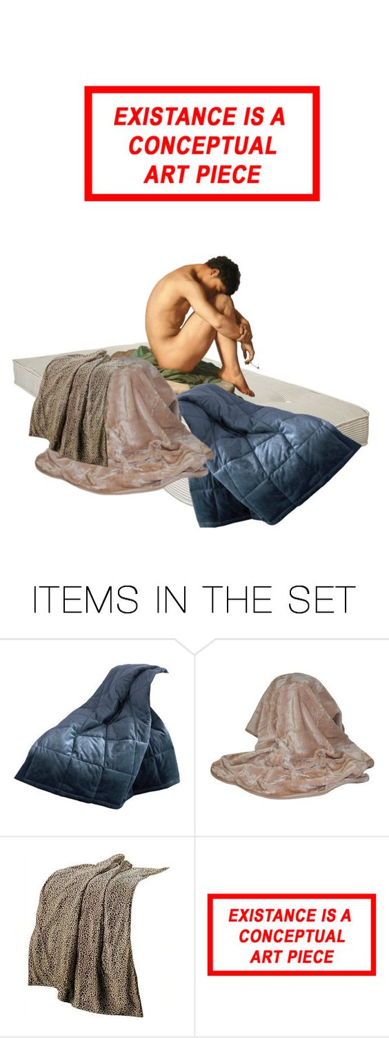 """""""Read description #593"""" by vildaseptember ❤ liked on Polyvore featuring art"""