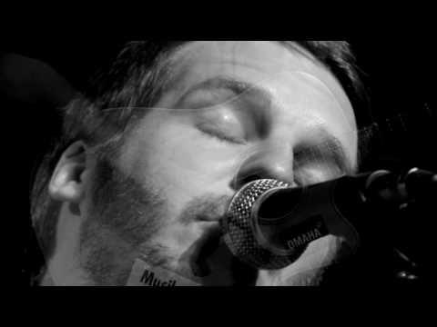 ▶ Kräne - GISBERT ZU KNYPHAUSEN - tvnoir.de - YouTube