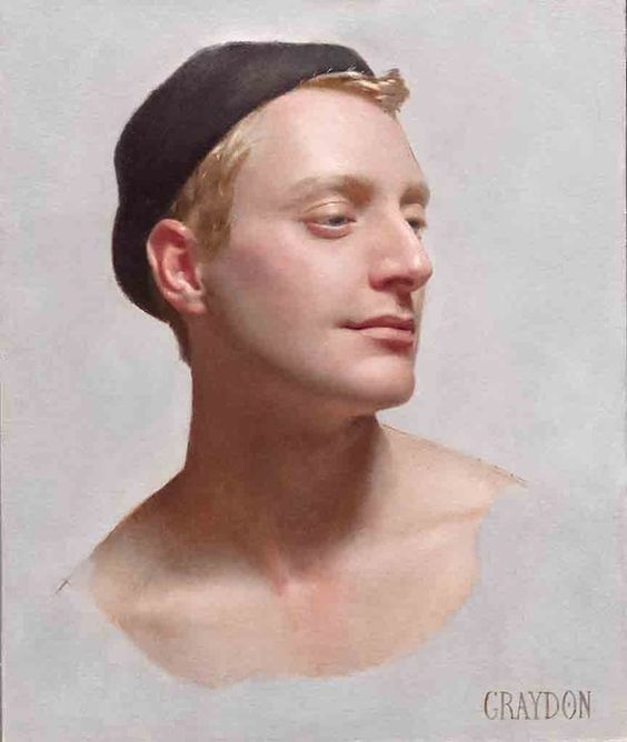 graydon parrish - Google Search