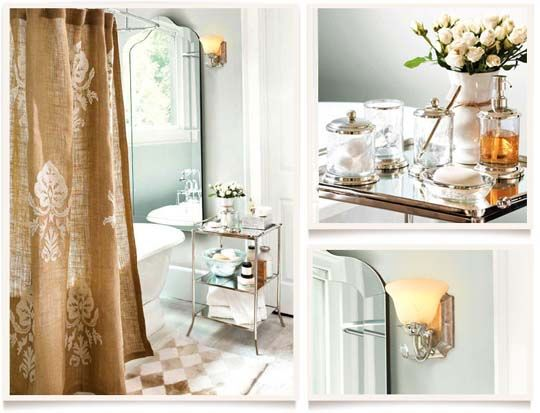 Home Decorating Furniture Ideas By Ballard Designs Fav Pinterest