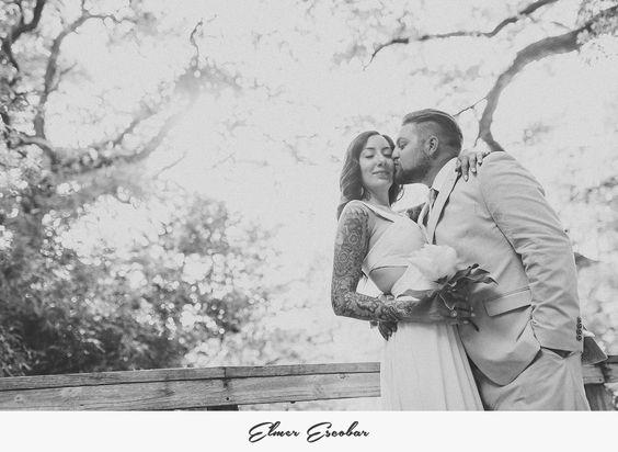 Sara and Buddy #OrangeCountywedding #ocweddingphotographers #ocweddingphotographer #laweddingphotographers #top10weddingphotographerslosangeles #bestofweddingphotography #bestweddingphotographerslosangeles #top10ocweddingphotographers #orangecountyweddingphotographers #orangecountyweddingphotographer #orangecountyphotographer #weddingguidephotographer #bestlosangelesweddingphotography #best10weddingphotographers #losangelesbestofweddings #bestofpalmspringsweddingvendors…
