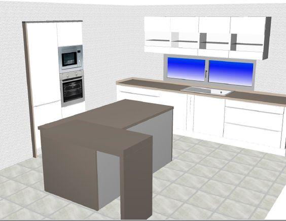 3 d küchenplaner frisch abbild und dcdffeecfbbe d design jpg