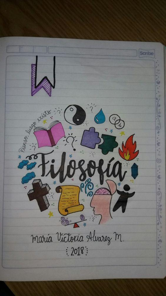Desenhos Para Desenhar No Caderno Capa De Caderno Personalizada