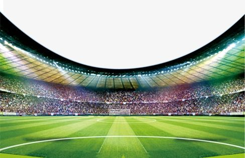 football stadium psd field | football field, soccer theme, football