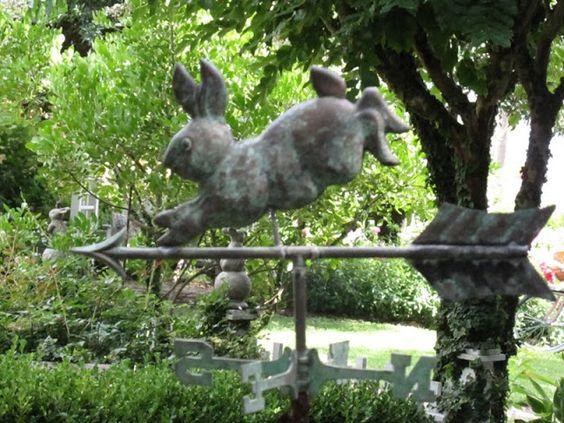 Italian Girl in Georgia: Cottage Garden Inspiration   Garden ideas ...