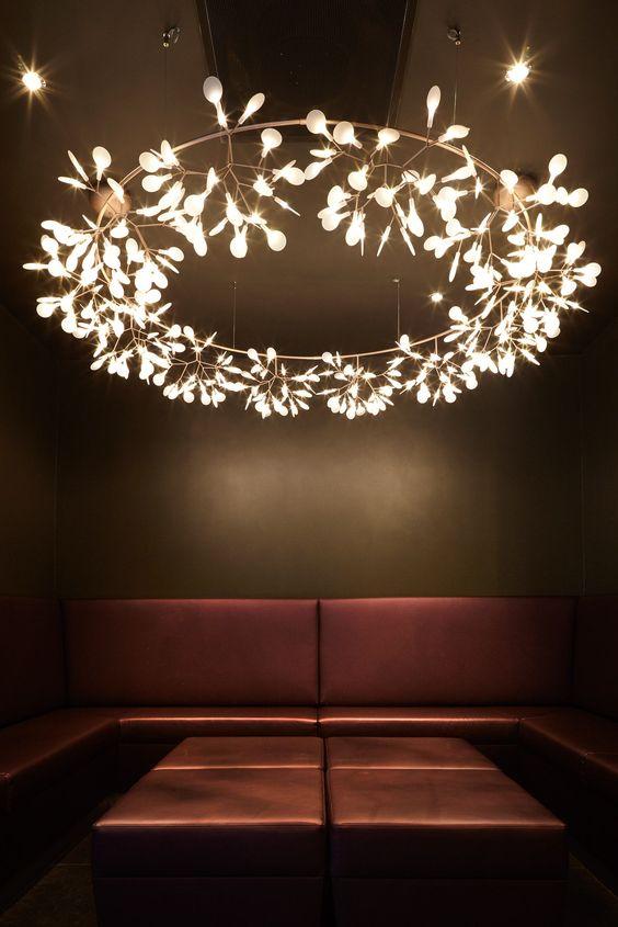 Trendy DIY Interior Designs