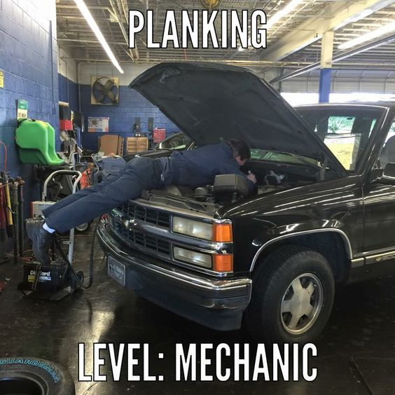 Private Garages For Diesel Machanics : Pin by kris clark on mechanics life pinterest the o