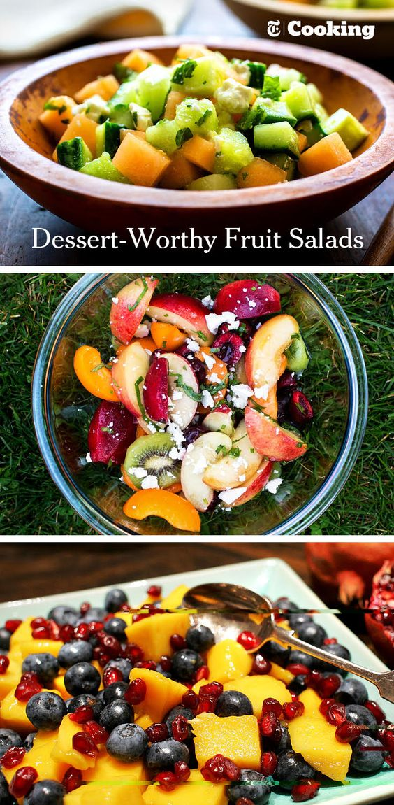 ... salad recipes salads watermelon spicy middle cooking sweet tops recipe