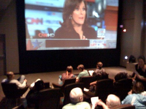 Living Room Theater Portland Oregon Wohnzimmermobel Portland