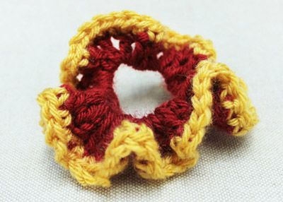 ... Crochet Hair Pinterest Diy Hair Accessories, Diy Hair and Hair