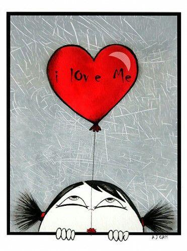 Me amo