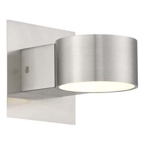 Lacapo Wall Sconce Led Wall Sconce Sconces Wall Sconces