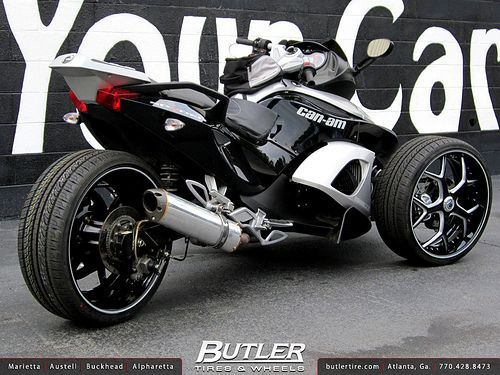 Additional Picture Galleries at wwwButlerTirecom For even more
