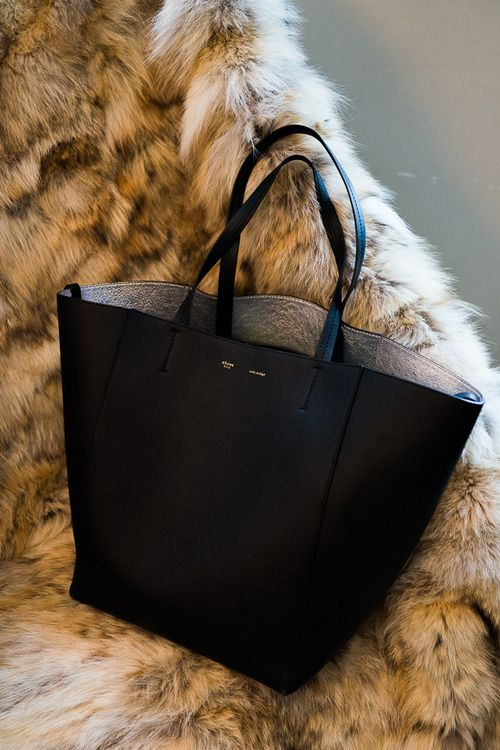 celine micro price - Pinterest @kiranewsome | #BAGS/WALLETS | Pinterest | Celine, Totes ...