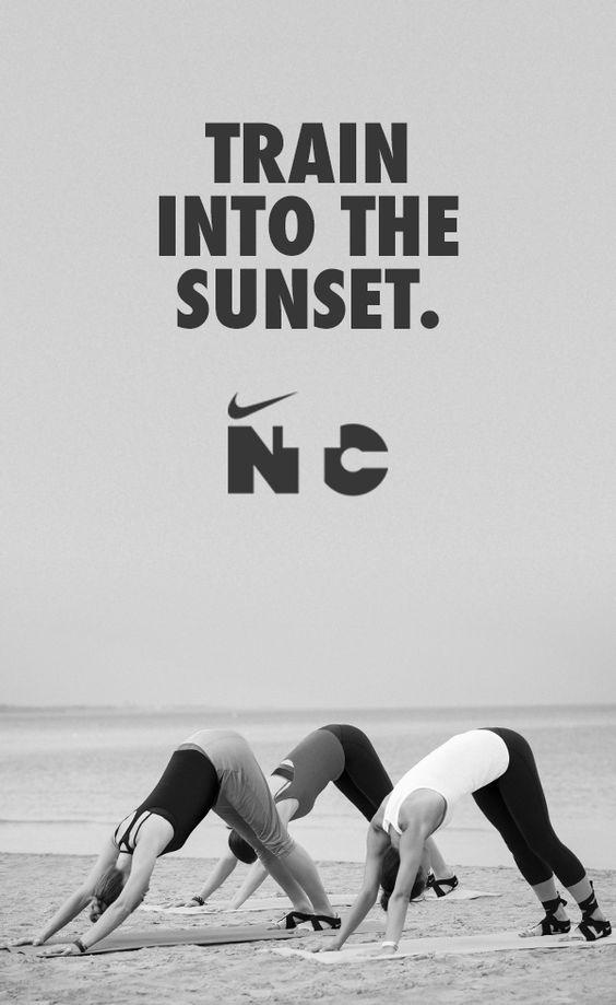 Hyperwarm Tights \u0026 Aeroloft Vest @Nike Training Club @nikerunning #nike  #trainer | Nike Ambassador NTC | Pinterest | Nike trainers, Trainers and  Nike ...