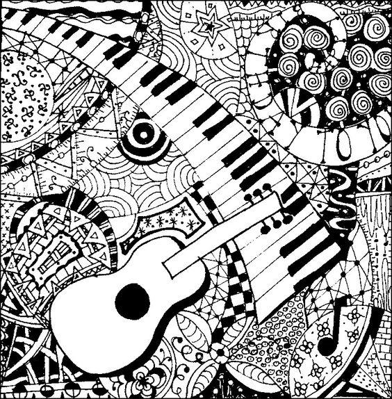 Guitarra y piano                                                       …