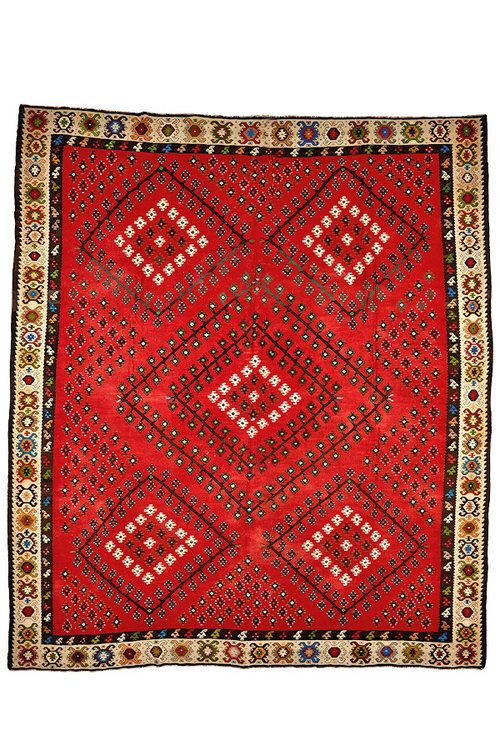 Sarkoy Kilim In 2020 Kilim Carpets Kilim Traditional Rugs