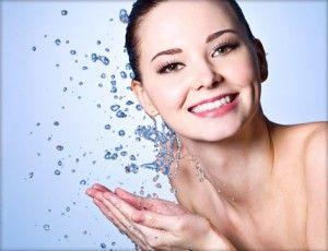 ¿Quieres lucir una piel envidiable? Apúntate al completo tratamiento de hidratación facial de STR y benefíciate de un grandísimo descuento