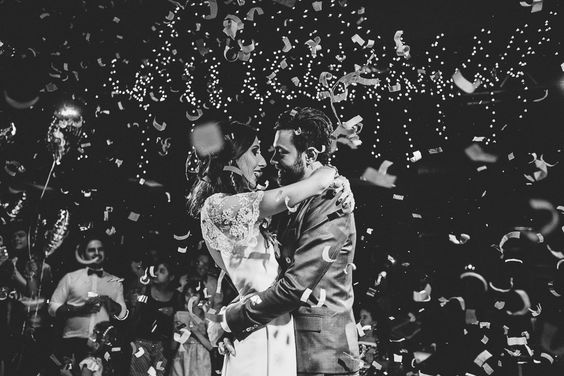 Casamento Maisa e Emerson por Jackelini Kil Fotografia