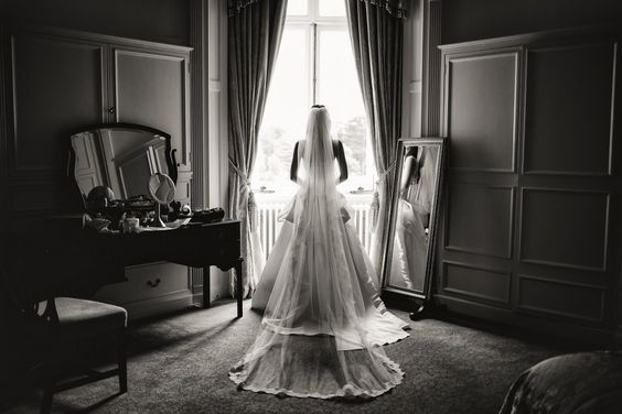 Wedding Photography Awards Collection 11 from the Top Wedding Photographers pinned by www.paulmichaels.co.nz: