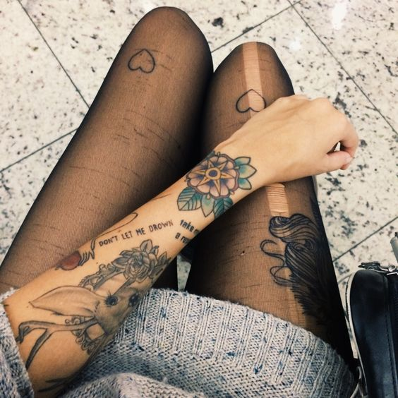 Girls They Just Wanna Have Fun — 122 - ShockBlast