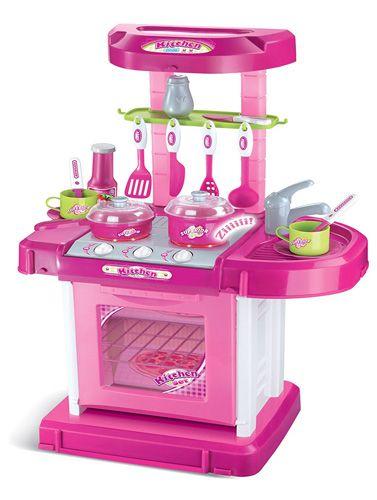 Memasak Di Dapur - Anak Memasak Permainan : memasak, dapur, permainan