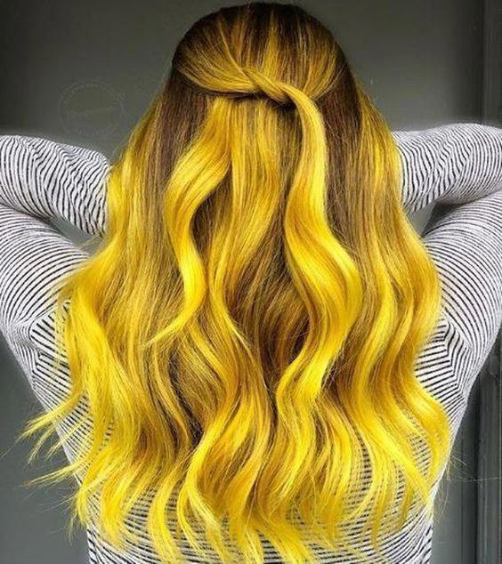 Pin On Hair Color Ideas
