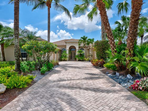 Ballenisles Country Club Homes Presented By Ultimate Florida Real Estate Jupiter Fl Palm Beach Gardens Florida Florida Real Estate Florida Homes For Sale