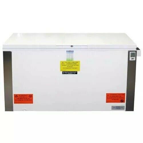 Ebay Sponsored Summit Vt175 17 0 C F Capacity Laboratory Chest