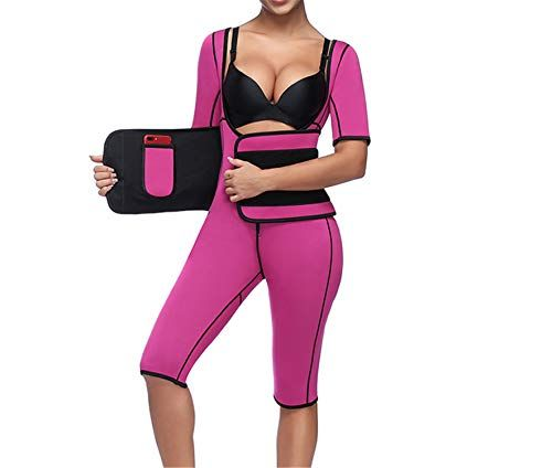 full body shaper for weight loss